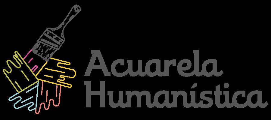 Acuarela Humanística