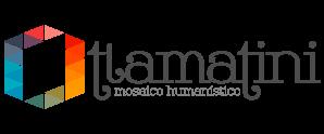 logo_tlamatini